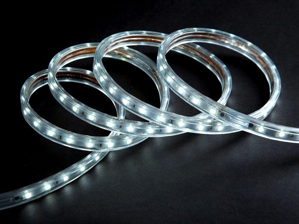 LEDテープライト販売品