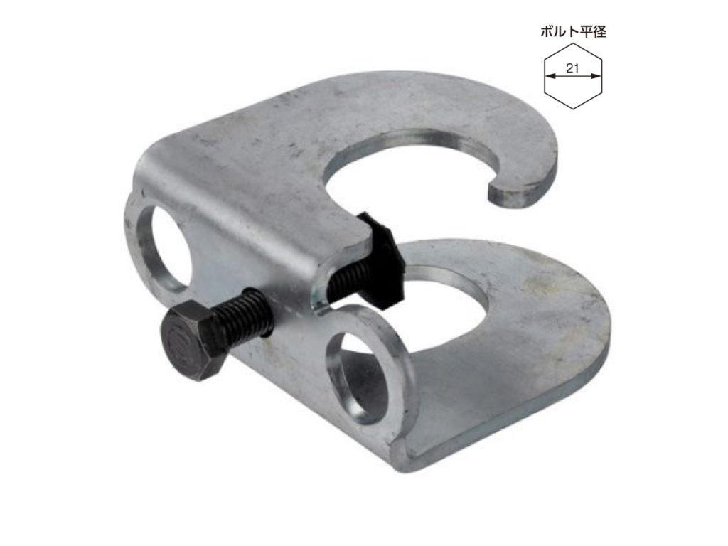 鉄筋フック41型