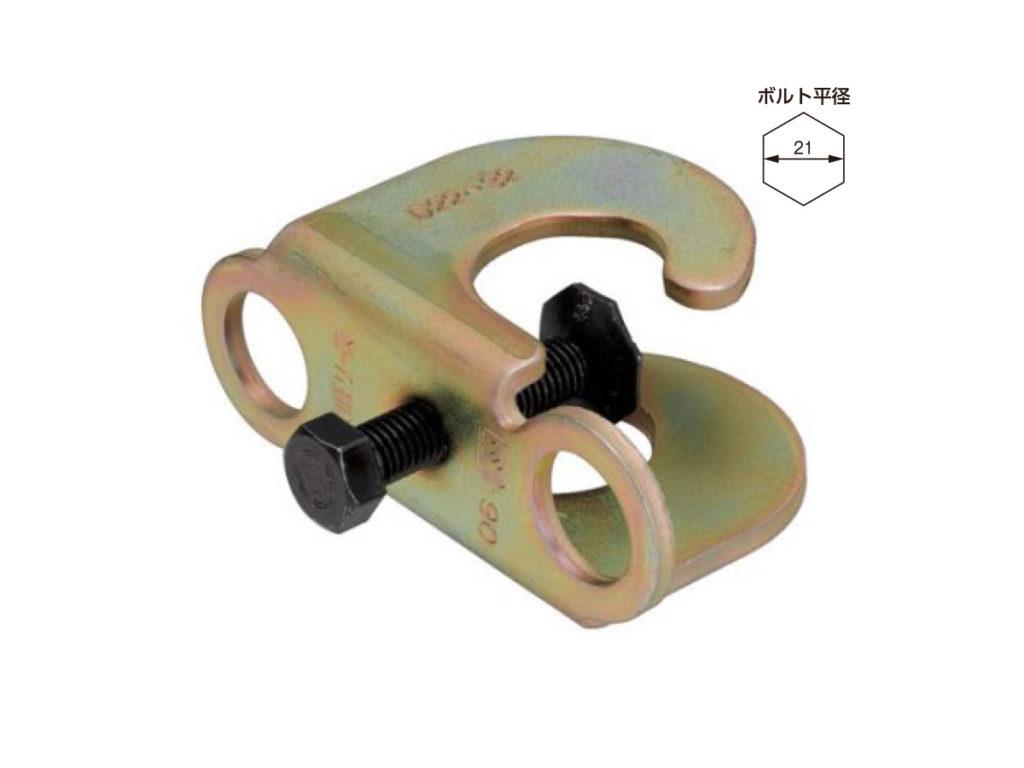鉄筋フック32型